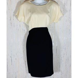 Datiani Dress